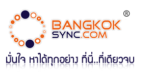 BangkokSync.com